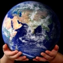 Comienza la Cumbre de los Premios Nobel «Nuestro planeta, nuestro futuro»