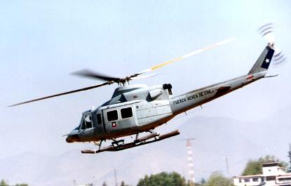 Bell 412