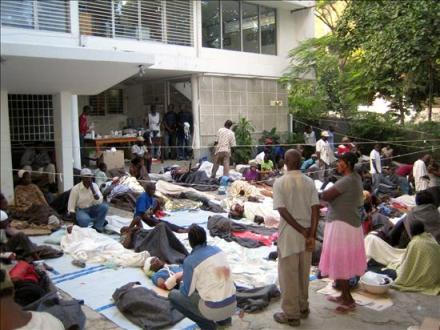 terremoto-haiti-heridos