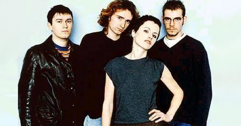 El Mostrador y Movistar te invitan a The Cranberries: Ganadores