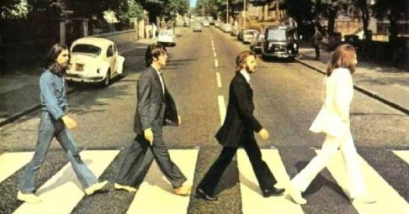Ya no venderán Abbey Road…