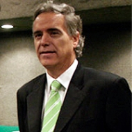 Felipe Morande