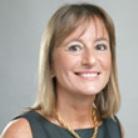 Maria Ignacia Benitez