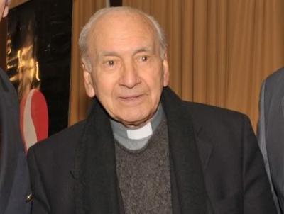 Jesuitas en la mira: abogado de denunciante de Renato Poblete apunta al encubrimiento y redes de protección de la compañía