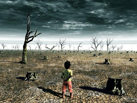 Cambio Climático: un tema imponderable que el Gobierno escucha poco y los empresarios menos