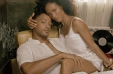 Will Smith y su esposa denuncian a un productor por amenazas