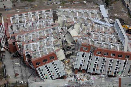 Edificio-Alto-Del-Rio-Concepcion-Terremoto