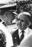 Pinochet-and-Contrerasok1