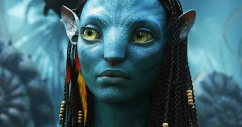 James Cameron anuncia que secuela de