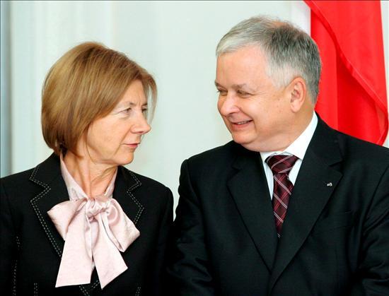 polonia-accidenteavion-presidente-1