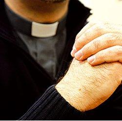 Fiscalía de Talca investiga nuevo caso de abuso de un religioso contra menor