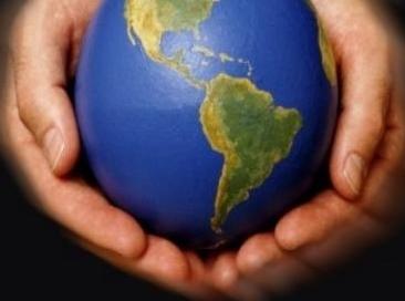 América Latina, vecinos altamente sensibles