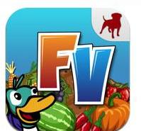 cinco farm
