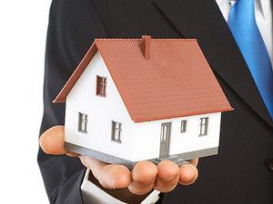 Valor de la vivienda, tipo de inmueble y lugar donde se ubica: así es el camino para financiar la compra de un bien raíz