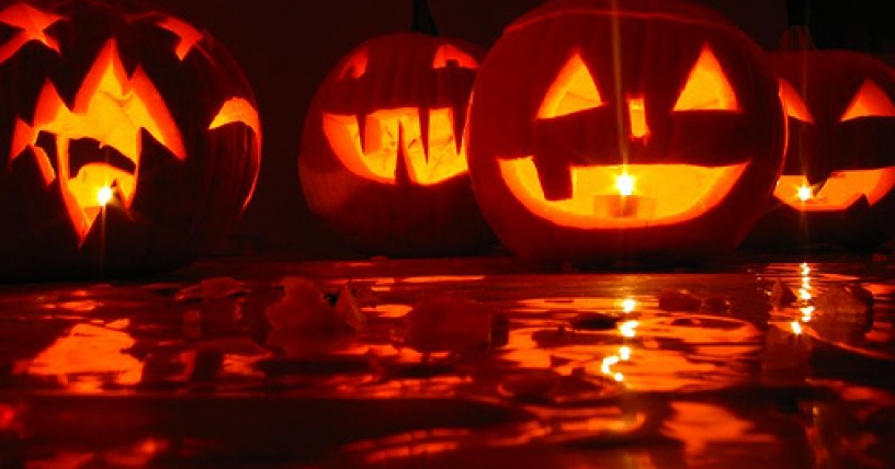 Sernac: El 36% de productos para Halloween no cumple requisitos de inflamabilidad