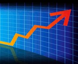 CNP entrega recomendaciones al Gobierno para potenciar la reactivación económica