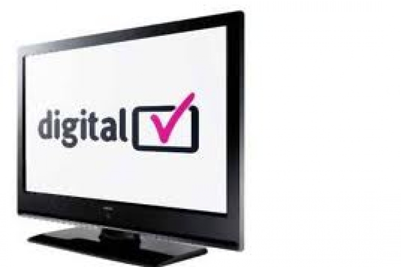 Fucatel reclama Decreto Supremo que permite adjudicaciones para TV digital