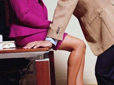 Denuncias por acoso sexual en el trabajo aumentan 51% durante el primer semestre del 2018