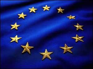 Países de la Unión Europea no reconocen la Asamblea Constituyente de Maduro