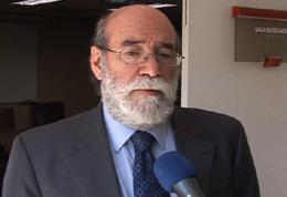 Enrique Acorssi