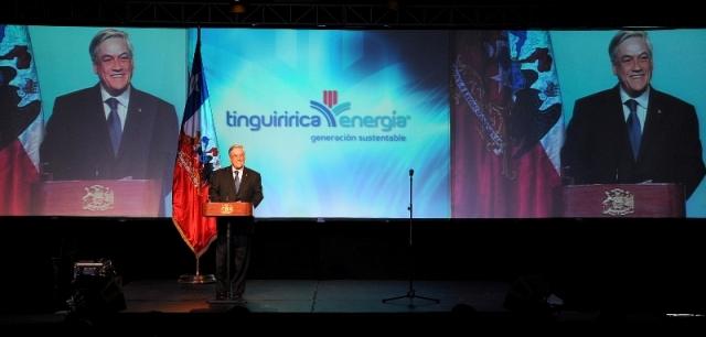 Presidente-Piñera-inaugura-Complejo-Hidroeléctrico-de-La-Confluencia-y-La-Higuera-0