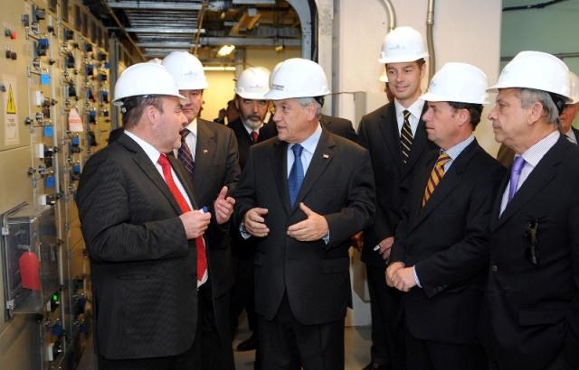 Presidente-Piñera-inaugura-Complejo-Hidroeléctrico-de-La-Confluencia-y-La-Higuera-2