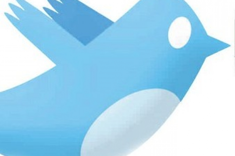 Tweetviewer, el virus que se propaga en Twitter