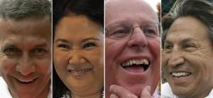 candidatos-elecciones-peru