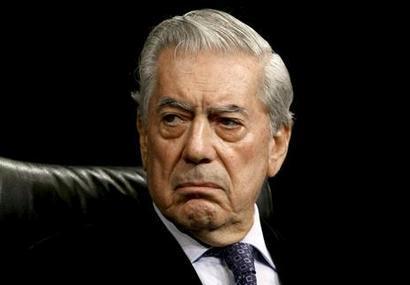 """Mario Vargas Llosa: """"El feminismo reemplaza el afán de justicia con el resentimiento y la frustración"""""""