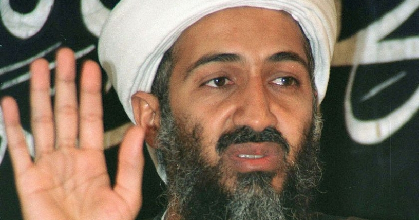 Muere Bin Laden y se abre incierto escenario de seguridad global