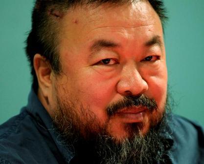 Estreno documental «Coronación» de Ai Weiwei en Chile