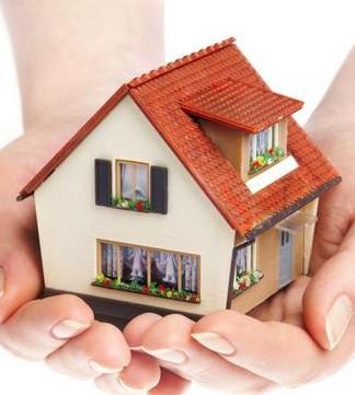 Venta de viviendas muestra repunte y los precios continúan al alza