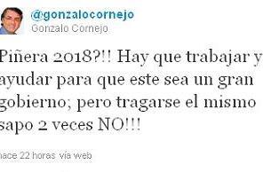 gonzalo-cornejo-twitter-pinera-1