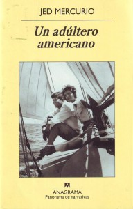 Libro Kennedy