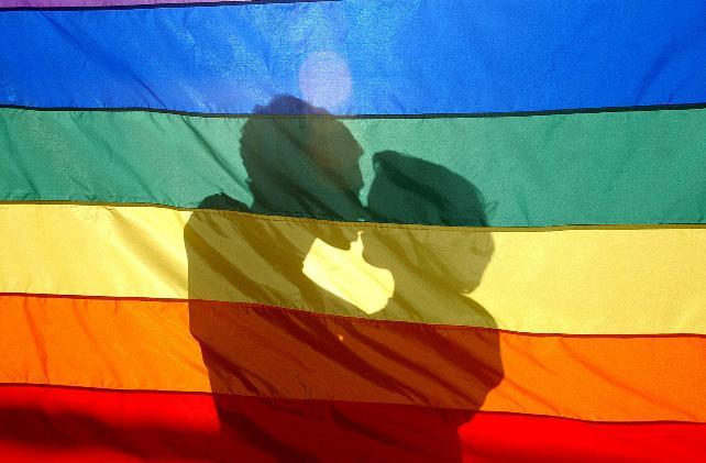 """Organizaciones LGTB en picada contra la subsecretaria de DD.HH. por avalar las terapias que """"sanan"""" laidentidad de género o la orientación sexual"""