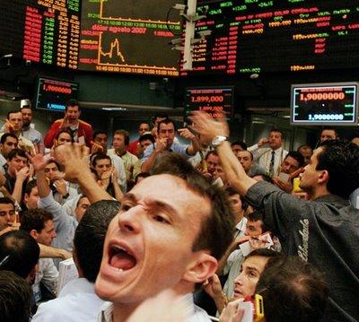 Pronósticos de recesión tan malos, que hasta son buenos