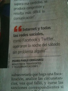 apagontwitter