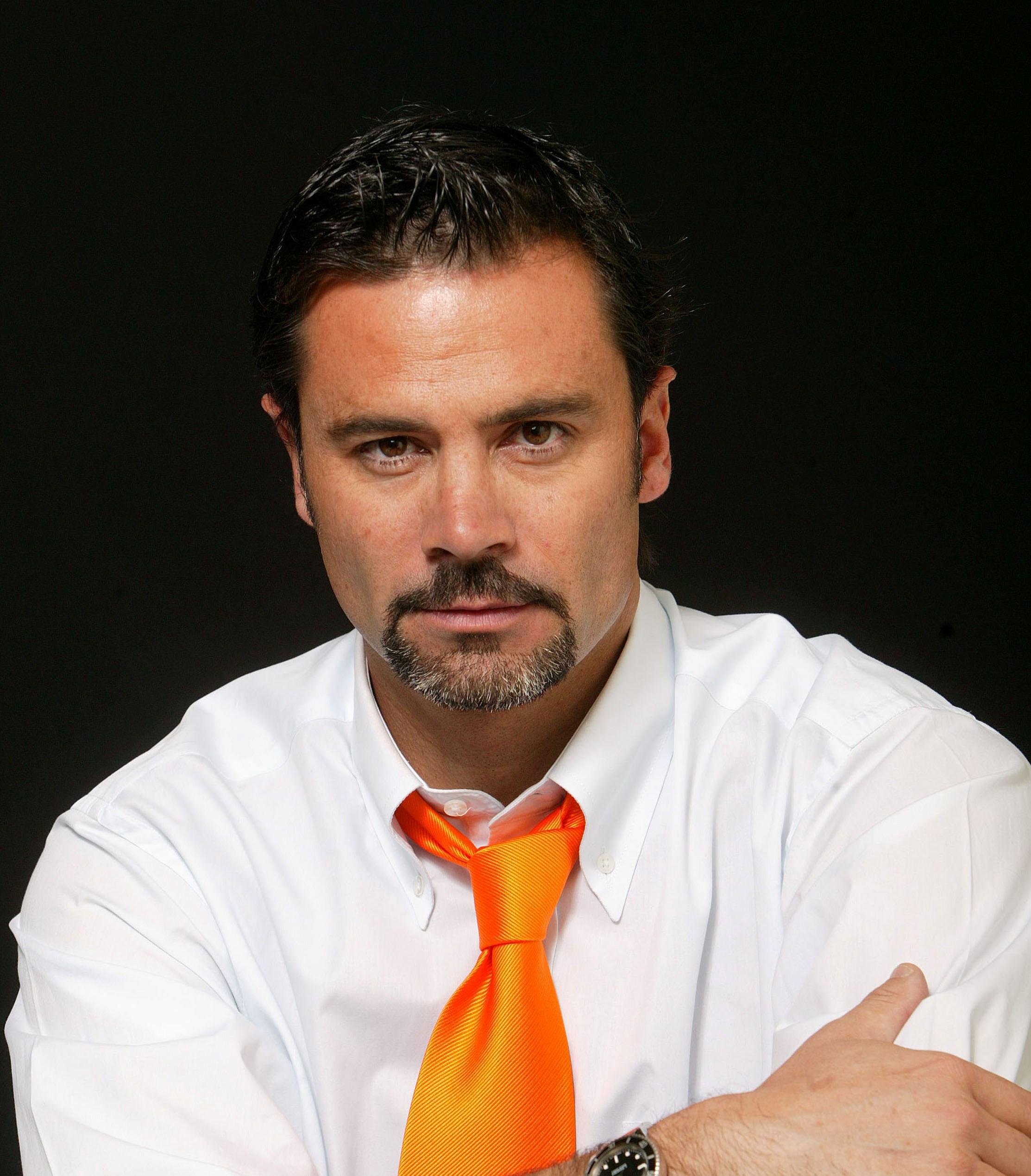 Felipe salary