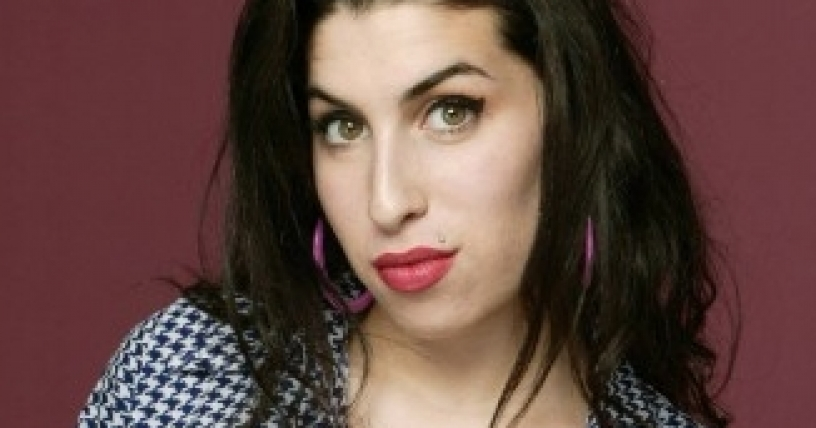 "El alcohol pudo ser la causa de la muerte ""accidental "" de Amy Winehouse"