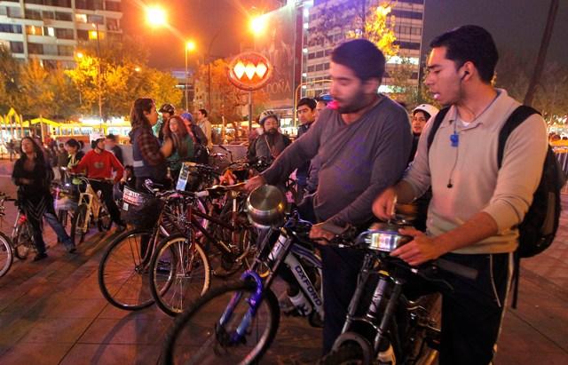 ciclistasA_UNO_058653