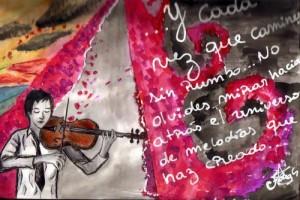 Musica imagen