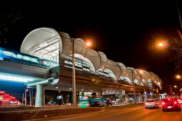 estacion del tren (2)