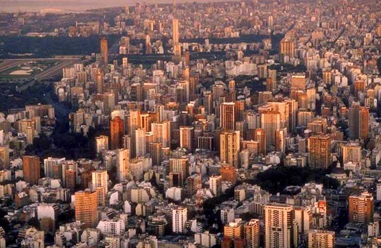 El mercado inmobiliario argentino se reactiva ante políticas favorables