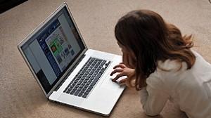 Según el experto Alexis Garbarz, muchos usuarios se rehúsan a pagar por algo que pueden encontrar gratis en otro lado.