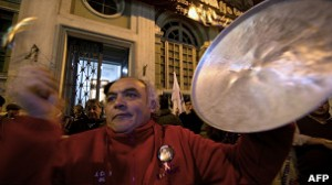 Hasta el momento, el mandato de Piñera se ha enfrentado a una serie de desastres naturales, manifestaciones y tragedias.
