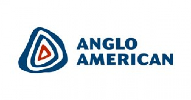 Anglo American acusa que Codelco