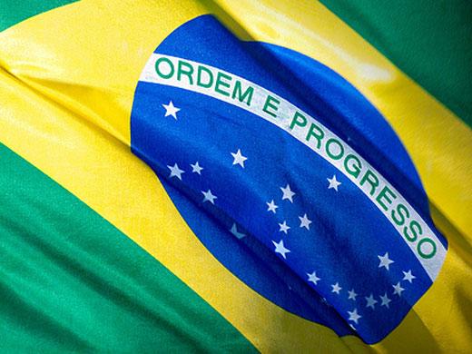 Nutrien (exsocio de SQM) invertirá US$1.000 millones en Brasil
