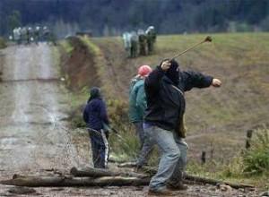 Conflicto-mapuche-guerrilla-de-arauco