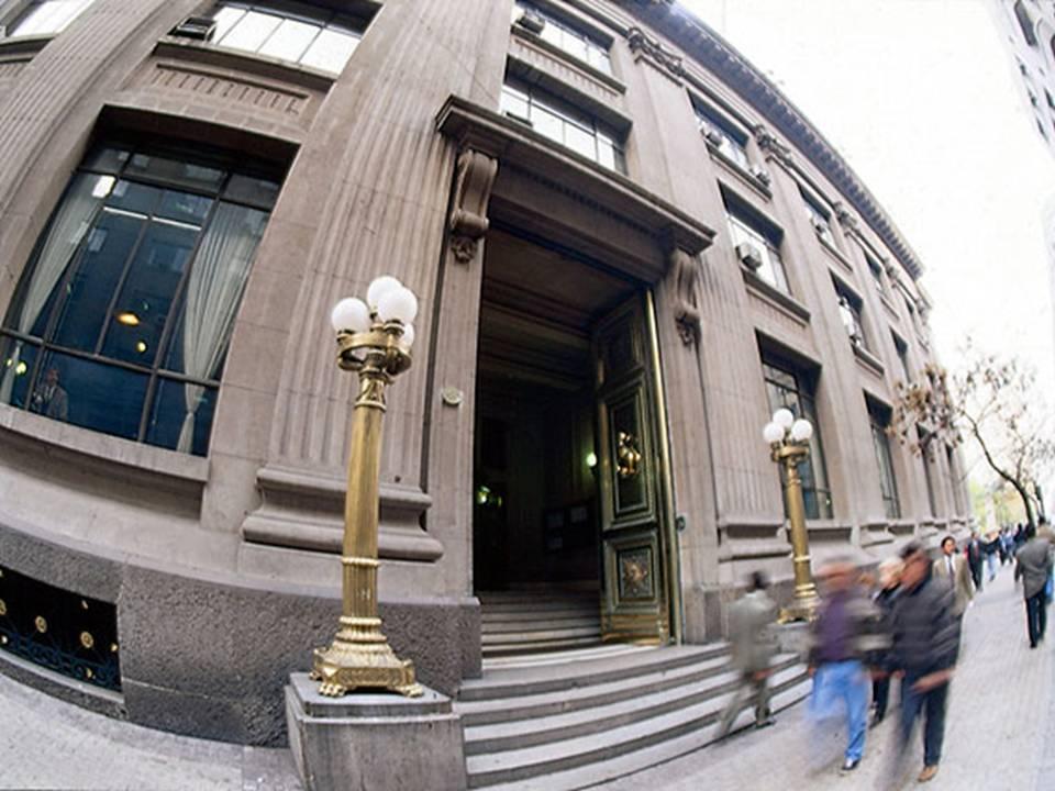 Banco Central mantuvo por séptimo mes consecutivo la Tasa de Política Monetaria en 3,5% y destaca
