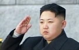 Es una de las primeras decisiones adoptada por el nuevo líder norcoreano Kim Jong-un
